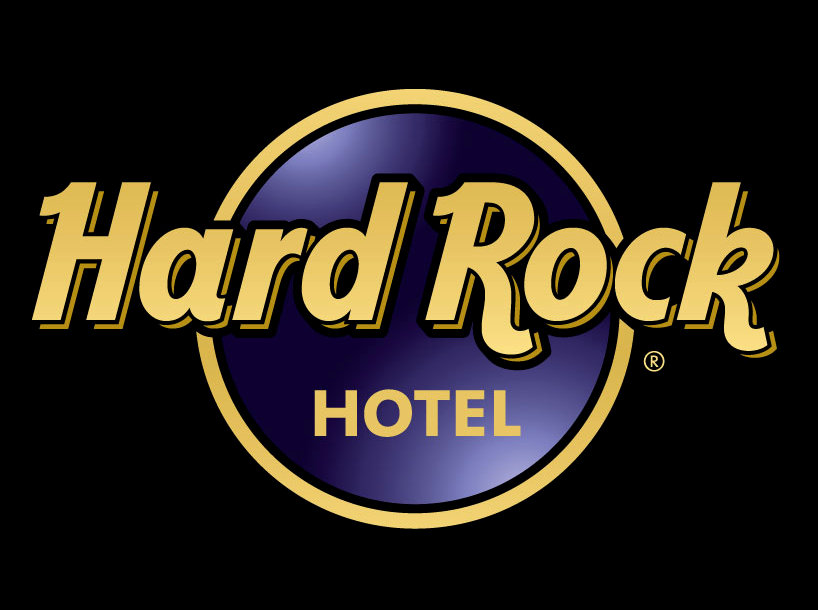 Hard Rock Hotel Amp Casinos Is Set To Open Property In India