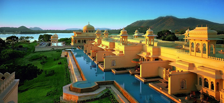 hotel oberoi marketing strategy Free essays on oberoi hotel marketing strategy for students use our papers to help you with yours 1 - 30.