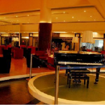 Opening: Front Office and  Food & Beverages Openings with Galaxy Hotels Gurgaon