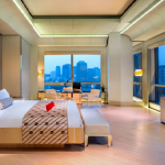 Opening: Multiple Openings with Keraton at the Plaza, a Luxury Collection Hotel, Jakarta