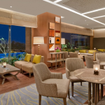 Hotel Job Opening: Front Office Manager ,Assistant Revenue Manager ,Assistant Director F & B Service &  Sales Managers With Kempinski Ambience Delhi