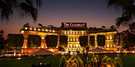 Hospitalityrise hospitalityrise com hotel jobs hotel Jobs Indonesia