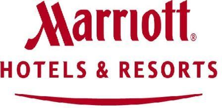 Hotel Job Openings Hiring Istant Financial Controller With Marriott Kochi Hospitalityrise
