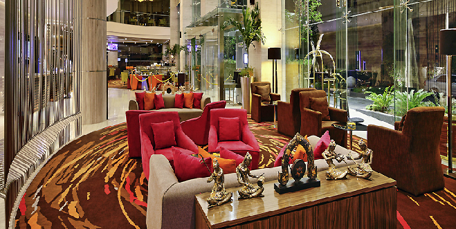 Hospitalityrise, Hospitalityrise.com, Hotel Jobs, Hotel Jobs India,  Hospitality Jobs In