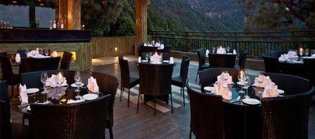 Hotel News Hotel News In India Hospitality News