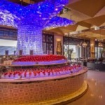 Hotel Job Opening: Hiring Director of F&B and Executive Chef with Pangu 7 Star Hotel Beijing