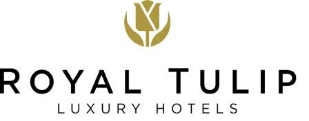 Hotel News, Hotel News in India, Hospitality News, Hospitality News in India, Hospitality Business, Hospitality Business in India, Hospitality News South East Asia, hospitalityrise, hospitalityrise.com, hotel jobs, hotel Jobs India, hospitality jobs in India, Hotel Vacancy in India, Hotel Jobs worldwide, Hospitality Jobs worldwide, Hotel Vacancy Worldwide, hospitality jobs, Luxury hotel jobs, Five star hotel jobs, India Hotel Jobs, India ,South East Asia Hotel Jobs, India hotel Jobs, Job Openings in India, Hotel News Now, Hospitality News Now, Business News, Hotel, Hotel Business in India, Hotel Business News in India, Hospitality Industry, Hospitality Industry in India, Hospitality Industry Jobs, Hospitality Industry News, Hospitality Industry Job Vacancies, Hospitality Industry current News, Hotel Industry, Hotel Industry News, Hotel Industry Jobs, Hotel Industry Business In India, Hotel Industry Job Vacancies, Hotel Industry News, Royal Tulip, Royal Tulip Hotel, Royal Tulip Hotel Cox Bazar,Bangladesh Hotels, Bangladesh five star hotels, Asia Pacific hotels, Luxury hotels Acia Pacific