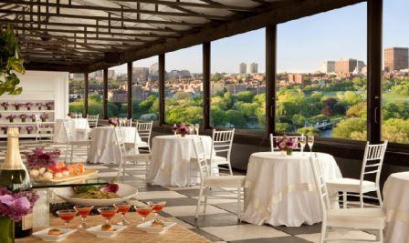 Hotel Job Opening: Taj Boston is Hiring Catering Sales Manager ...