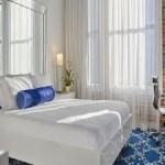 Hotel Job Opening: Hiring Director of Finance; Food & Beverage Director; Executive Chef; Director of Rooms; Executive seretary, irector of Rooms with Marriott Minsk Hotel, Russia