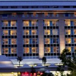 Hotel Job Opening: Hiring Front Office Assistants /Room Attendants and F&B Associates for Svelte Hotel in South Delhi