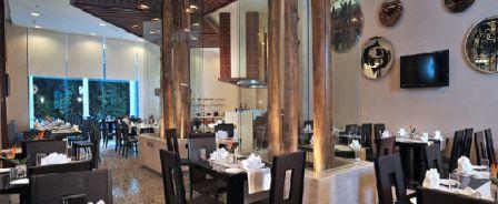 Restaurant Manager Jobs Restaurant Manager Job Openings Restaurant