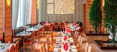 Sheraton Bangalore Brigade Gateway Job Openings Starwood Hotels Jobs Bengaluru Hotel