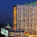 Hotel Job Opening: Hiring Assistant Banquet Manager with Bengaluru Marriott Hotel Whitefield