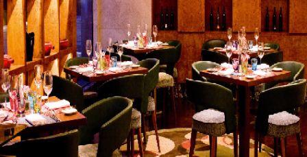 Movenpick Hotels Jobs Job Openings Vacancies