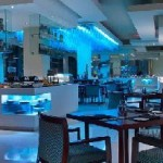 Hotel Job Opening: Hiring commis 1 and commis 2 for Bakery and Pastry with The Westin Pune Koregaon Park