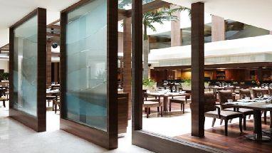 Executive Assistant Jobs Job Openings Vacancies Taj Hotels
