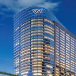 Hotel Job Opening: Hiring Director Beverages & Food with W Hotel Bangkok