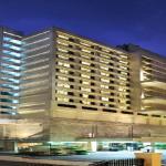 Hiring Executive Housekeeper with Holiday Inn New Delhi Mayur Vihar