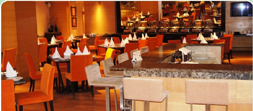 Svelte Hotel Jobs Job Openings Vacancies Sales Manager