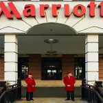Hotel Job Opening: Hiring an English & Russian speaking Director of Sales and Marketing Only Russian or Belarussion Citizen . with Marriott Minsk