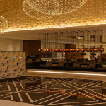 Hotel Job Opening: Hiring Starmeeting Concierge with Sheraton Grand Hotel, Dubai