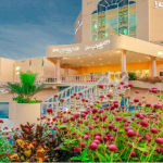 Hotel Job Opening: Hiring F & B professionals: Waitress Waiter Bartender Bar Manager Restaurant Manager, Kitchen professionals: Commis 1 – Main Kitchen Sous Chef – Arabic Cuisine Chef de Cuisine – Seafood Rest. Executive Chef – European with Middle East & resort experience , Assistant Purchasing Manager – with FBM experience with Crowne Plaza Resort Salalah, Oman