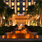 Hotel job Opening: Hiring Executive Assistant to the General Manager with Hyatt Regency Kolkata