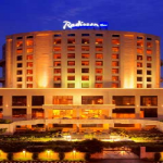 Hotel Job Opening:  Hiring Assistant Manager Human Resource (Candidates from Hotel only will be preferred), Executive Chef, AM – Front Office (Females only) with Radisson Blu Dwarka