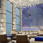 Hotel Job Opening: Hiring Manager- F&B Service, Manager, All Day Dining Restaurant, Manager, Chinese Restaurant , Manager, Japanese Restaurant , Manager, The St. Regis Bar Manager, Banquet  Executive , Executive Chef, Chinese Kitchen with The St. Regis Changsha