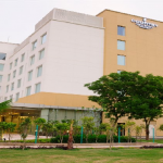Hotel Job Opening: Hiring Sales Manager, Assistant Sales Manager ,Sales Executive, Restaurant Manager, F&B Executive, Front office assistant, Bakery Chef ,COMMI – I (Chinese & Tandoor) ,Stewards ,Bar Man with Country Inn & Suites by Carlson Gurgaon Sohna Road