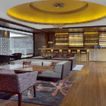 Hotel Job Opening: Hiring Bar Executive , Food and Beverage Associates with Courtyard by Marriott Raipur