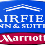 Hotel Job Opening: Hiring Commis (South Indian Cuisine) Associates in F&B Service & Marketing Executive with Fairfield by Marriott, Indore (Pre-Opening)