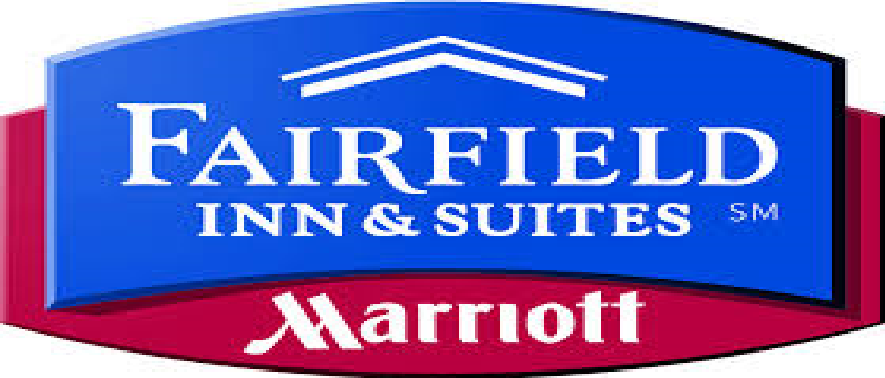 Fairfield by Marriott Indore Indore India