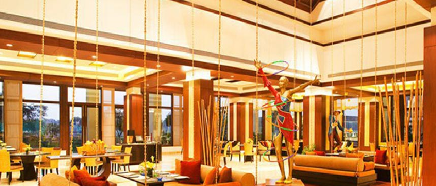 Hotel Job Opening: Hiring Assistant Manager Human