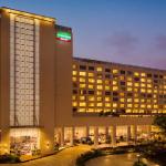Hotel Job Opening: Hiring Executive Chef with Courtyard by Marriott, Mumbai International Airport