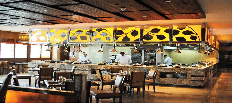 Hotel Job Opening: Hiring Banquet Sales Manager