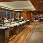 Hotel Job Opening: Hiring Executive Sous Chef, Payable Executive, Guest Service Associate / Steward / Hostess , Guest Relation Associate, Assistant Manager / Sales Manager with Radisson Blu, Kaushambi