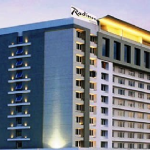 Hotel Job Opening: Hiring Executive Chef, Restaurant Managers – 2 No's with Radisson Hitec City Hotel Hyderabad