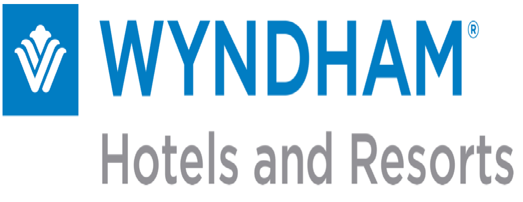 Hotel Job Opening: Hiring Revenue Reservations Manager, Banquet ...