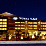 Hotel Job Opening: Hiring Room Attendant, Food & Beverages Attendant , Front Office – Guest Service Agent, Front Office Team Leader , Food & Beverages Hostess with The Crowne Plaza Jaipur