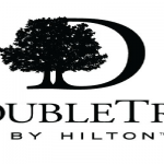 Hotel Job Opening: Hiring Cluster Revenue Manager with Doubletree by Hilton Tanzania – Burundi