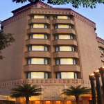 Hotel Job Opening: Hiring Finance Manager, Assistant Finance Manager , Accounts Payable Executive, Income Audit associate with Hyderabad Marriott Hotel & Convention Centre, Hyderabad