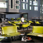 Hotel Job Opening: Hiring Japanese Specialty Chef with JW Marriott Marquis Hotel Dubai