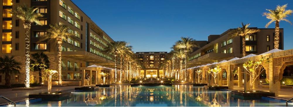 Hotel Job Opening Hiring Food Beverage Istant Banquet Manager Arabic Speaker Restaurant Reservations Agent Female Waiter S