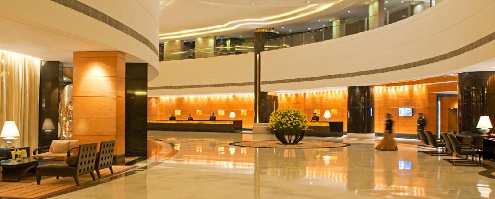 hotel job opening  hiring sales manager  u2013 mumbai sales office   u2022 sales manager  u2013 bangalore sales