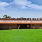 Hotel Job Opening: Hiring General Manager and Food and Beverage Manager with Royal Orchid Resort and Convention Center- Yelahanka, Bangalore