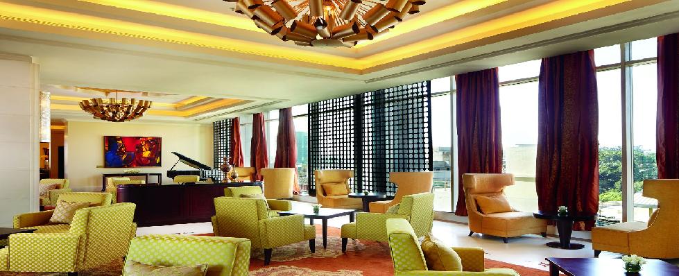 Ritz Carlton Hotel Jobs Job Openings Vacancies