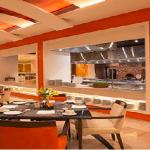 Hotel Job Opening: Hiring Director of Sales & Marketing with The Suryaa New Delhi