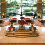 Hotel Job Opening: Hiring Learning & Development Manager, Deputy Human Resources Manager, Human Resources Manager, Assistant Front Office Manager, Lady Mixologist, Restaurant Manager, Assistant Restaurant Manager, Lady Bar Tenders with Le Meridien Chennai