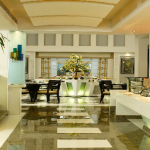 Hotel Job Opening: Hiring Room Attendant, Steward / Senior Steward, Commi – I/II/III (Chinese),  Commi – I/II/III (Conti), Commi – I/II/III (Garde Manger), Industrial Trainees and Job Trainees with Park Plaza Gurgaon